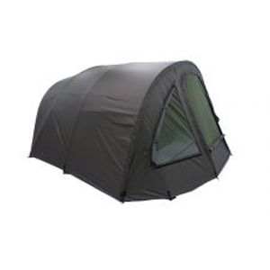 Prologic Prehoz Na Bivak Commander VX3 Bivvy 2Man