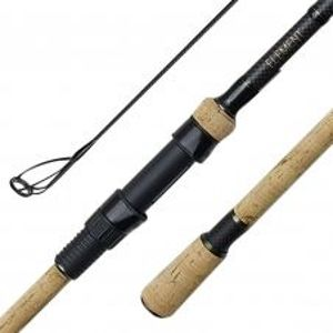 Prologic Prút C2 Element XD Carp Rod 3,66 m (12 ft) 3,5 lb
