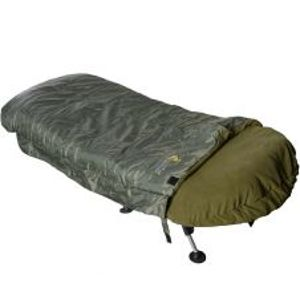 Prologic Spací Vak Cruzade + Sleeping Bag