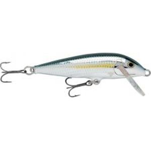 Rapala wobler count down sinking 11 cm 16 g ALB