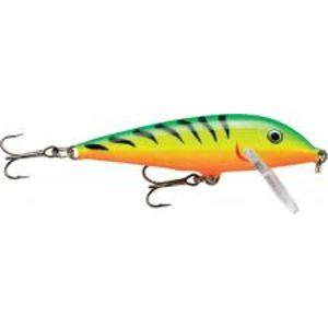 Rapala wobler count down sinking 5 cm 5 g FT