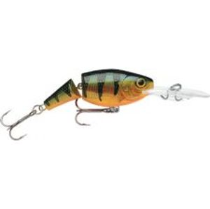 Rapala wobler jointed shad rap 5 cm 8 g P