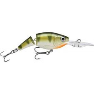Rapala wobler jointed shad rap 5 cm 8 g YP
