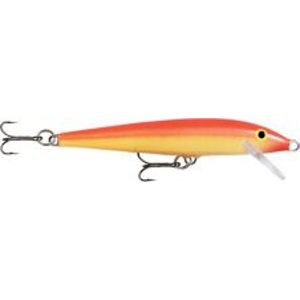 Rapala wobler original floating 13 cm 7 g GFR