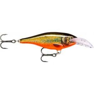 Rapala Wobler Scatter Rap Shad Deep 7 cm 7 g CHL