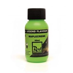 Rod Hutchinson Esencia Legend Flavour 100 ml -Monster Crab