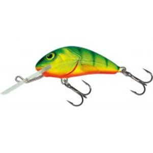Salmo Wobler Hornet Floating Hot Perch-4 cm 3 g