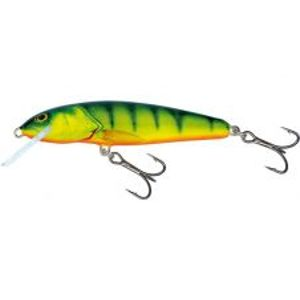 Salmo Wobler Minnow Floating Hot Perch-5 cm 3 g