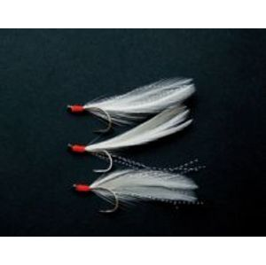 Shakespeare Nadväzec Mackerel Rig