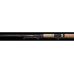 Shimano Prút Joy XT Spinning 2,1 m 5-20 g
