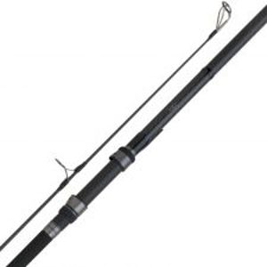 Shimano Prút Tribal TX4 3,66 m (12 ft) 3 lb