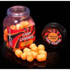 Sportcarp Plávajúce Nástrahy Carp Candies Mini 100 ml 11 mm-Tropical Fruit