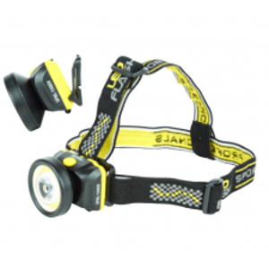 Spro Čelovka Led Head Lamp SPHL 150 UV