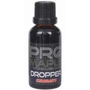 Starbaits Esencia Probiotic Dropper 30 ml-Monster Crab