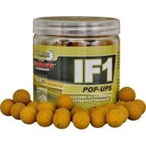 Starbaits Pop Up IF1-20 mm 80 g