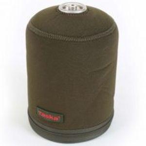 Taska Púzdro na Plynovú Bombu Taska Gas Canister Case XL
