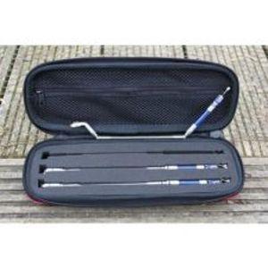 Taska Swinger Sensalite komplet 3ks modré vrátane púzdra