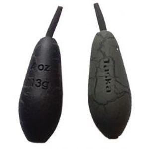 Taska Záťaž Distance Inline-113 g
