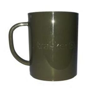 Trakker Hrnček Plastový Plastic Cup