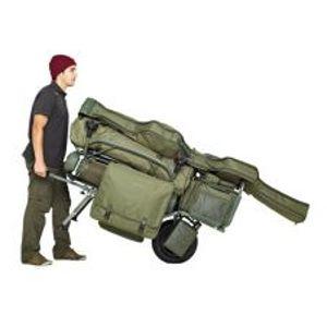 Trakker Prepravný vozík - X-Trail Gravity Barrow
