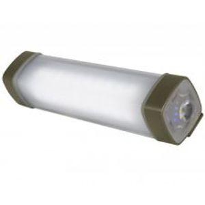 Trakker Svetlo Nitelife Bivvy Light 150