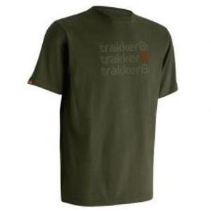 Trakker Tričko Aztec-Veľkosť M