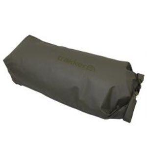 Trakker Univerzálny Obal SI Welded Stink Bag