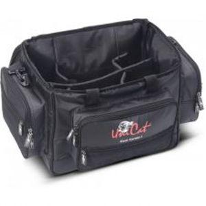 Saenger Uni Cat Taška Gear Carrier I