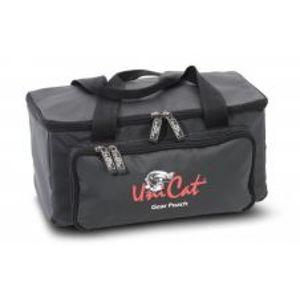 Saenger Uni Cat Taška Gear Poach