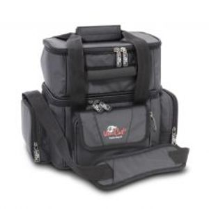 Saenger Uni Cat Taška Tackle Bag M