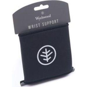 Wychwood Podpora Zápästia Wrist Support