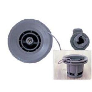 ZICO Náhradný ventil k BL, CL, GL a SMART člnom